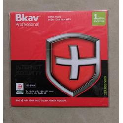 BKAV PRO 2016 - Bảo vệ an toàn cho PC của bạn
