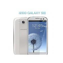 Kính cường lực Samsung Galaxy S4 , ISEN - GIÁ RẺ