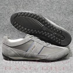Giày Geox chính hãng - Code 09001