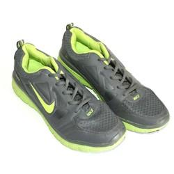 Giày thể thao nam phong cách năng động sành điệu GTA2