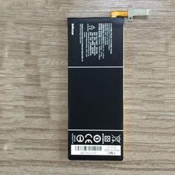 Pin điện thoại Infocus M810t chính hãng