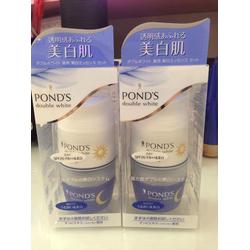 Cặp kem dưỡng da ngày và đêm Ponds