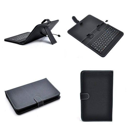 Bao-da-ban-phim-smartphone-4