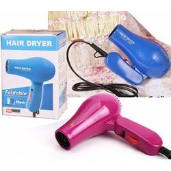 Máy Sấy Tóc Hair Dryer Chăm Sóc Tóc Tốt Nhất
