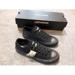 [Full Box] Giày Converse Classic Cổ Thấp