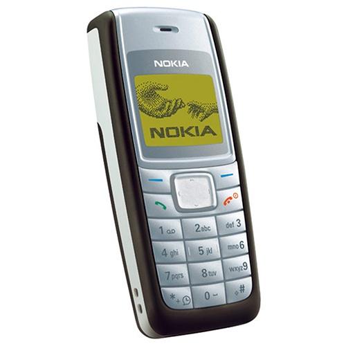 Điện thoại Nokia 110i chính hãng giá rẻ nhất