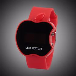 Đồng hồ led nam nữ thời trang cá tính cực cool và kute