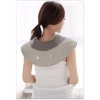 Đai đeo massage lưng vai cổ gáy
