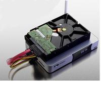 COMBO HIMEDIA Q5 IV + Ổ CỨNG 2TB +CHUỘT BAY KM800