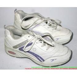 Giày thể thao nữ phong cách sành điệu năng động GTU36