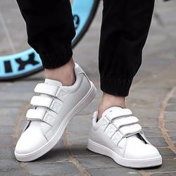 Giày lười nam giá rẻ