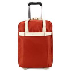 Vali túi du lịch cao cấp kiểu dáng Hàn quốc 89VL0-5