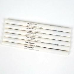 Chì kẻ chân mày Innisfree Auto Eyebrow Pencil