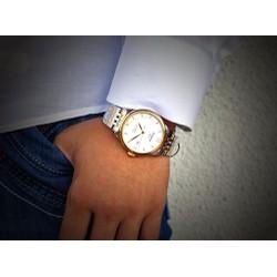 Đồng hồ T006-408-22-037-00 chính hãng