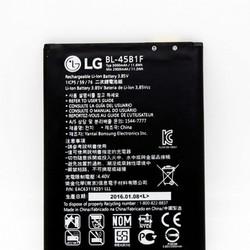 Pin LG V10