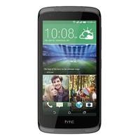 Điện Thoại HTC Desire 526G Dual Sim
