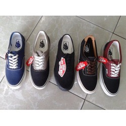 Giày Vans Old Skool H001