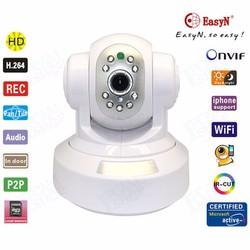 Camera IP Wifi EasyN A186V3N03