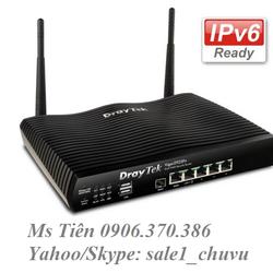 Router DrayTek Vigor 2925Fn