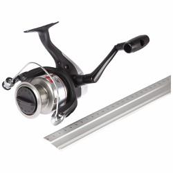 Máy câu cá Shimano FX 4000FB
