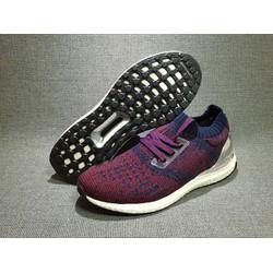Giày thể thao nam thời trang mới 2016