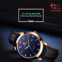 Đồng hồ cao cấp chính hãng Vinoce