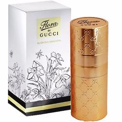 nước hoa. Guilty lưu hương cực lâu,mùi hương tuyệt diệu-159