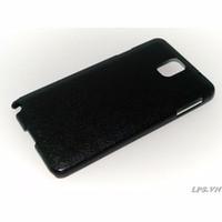Bao da Samsung Galaxy Note 3 N9000 HIỆU JZZS