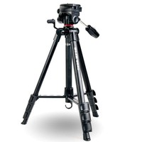 SLIK - Chân máy ảnh - S640