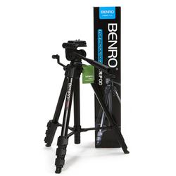 Chân máy ảnh Benro T660EX kèm kẹp điện thoại