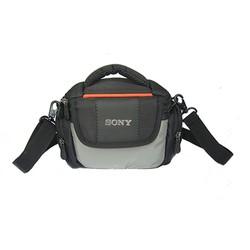 Giỏ Sony nex