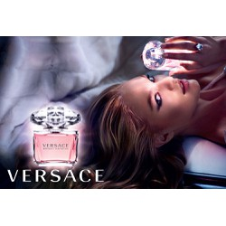 Nước hoa xách tay chính hãng Bright Crystal Versace