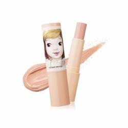 Kem che khuyết điểm môi Kissful lip care