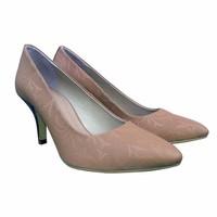 Giày Cao Gót QuickFree Nữ