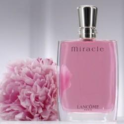 Nước hoa xách tay chính hãng Miracle Lancome