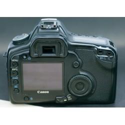 máy ảnh DSLR canon 1d mark  iii xách tay mỹ