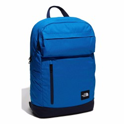 Ba lô du lịch The North Face Singletasker - MS: B3ST