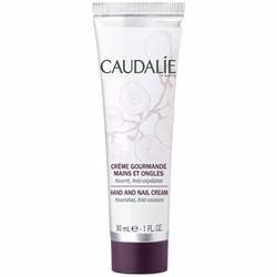Kem dưỡng trắng mềm mịn da tay Caudalie 30ml Pháp