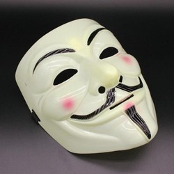 Mặt Nạ Anonymous MS 2