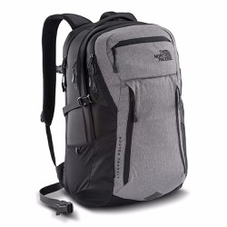 BA LÔ LAPTOP THE NORTH FACE ROUTER TRANSIT 2016 - B3R2
