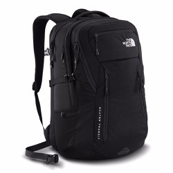 BA LÔ DU LỊCH THE NORTH FACE ROUTER TRANSIT Đen