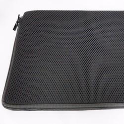 Túi chống sốc máy tính bảng 7 inch