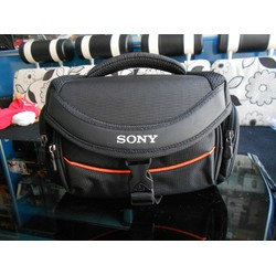 Giỏ Sony