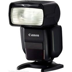 Đèn Flash canon 430EX III RT