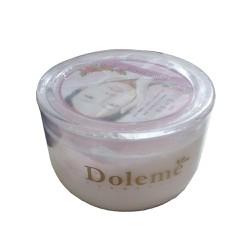 Mặt nạ trắng da tinh chất hoa hồng Doleme 300ml xách tay Hàn Quốc