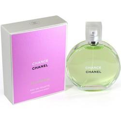 Nước hoa xách tay chính hãng CHANEL Chance eau Fraiche