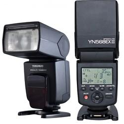 Đèn Flash Yongnuo 565EX II For Canon