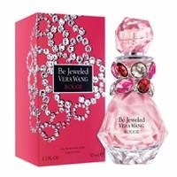 Nước hoa Be Jeweled hương thơm dịu ngọt ngây ngất-146