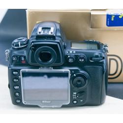 Máy ảnh DSLR NIKON D700