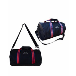 Túi thể thao KiTy Bags R0148